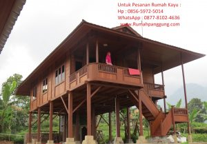 Jual-Rumah-Panggung-Murah-Di-Arjasari-Bandung