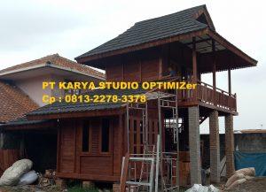 Jual-Rumah-Panggung-Sederhana-Murah-Di-Bandung